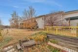 37980 Comanche Creek Road - Photo 37