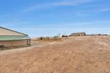 37980 Comanche Creek Road - Photo 39