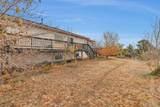 37980 Comanche Creek Road - Photo 6