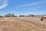 37980 Comanche Creek Road - Photo 9