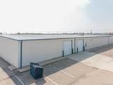 315 Enterprise Drive - Photo 6