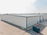315 Enterprise Drive - Photo 7