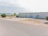 315 Enterprise Drive - Photo 8