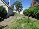 343 Grant Street - Photo 1