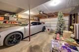 3145 Raindrop Drive - Photo 34