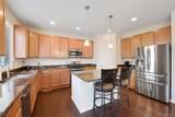 11831 Quarles Avenue - Photo 14