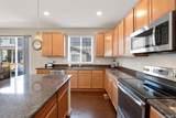 11831 Quarles Avenue - Photo 15