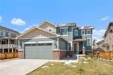 11831 Quarles Avenue - Photo 2