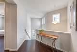 11831 Quarles Avenue - Photo 20