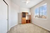11831 Quarles Avenue - Photo 27
