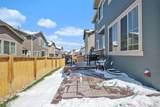 11831 Quarles Avenue - Photo 33