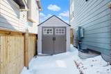 11831 Quarles Avenue - Photo 35