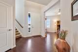 11831 Quarles Avenue - Photo 4