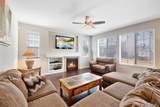 11831 Quarles Avenue - Photo 7