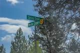 97 Needle Creek Road - Photo 8
