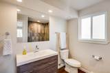 11715 Swadley Drive - Photo 12