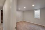 11715 Swadley Drive - Photo 15