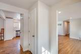 11715 Swadley Drive - Photo 8
