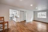 11715 Swadley Drive - Photo 9