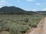 Horseshoe Trail - Photo 1