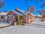 2303 Nevada Avenue - Photo 1