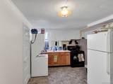 2303 Nevada Avenue - Photo 30