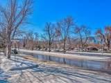 2303 Nevada Avenue - Photo 36
