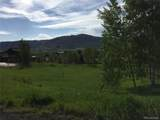 2270 Bear Drive - Photo 6