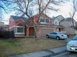 17930 Brown Place - Photo 1