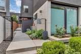 1729 Boulder Street - Photo 1