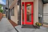 1729 Boulder Street - Photo 2