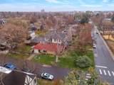 4045 4th Avenue - Photo 30