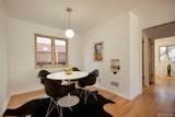 4045 4th Avenue - Photo 7