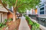 30 Garfield Street - Photo 37