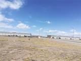Clark Ave. Lot 8 Plaza Del Sol Subdivision - Photo 1