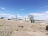 Clark Ave. Lot 8 Plaza Del Sol Subdivision - Photo 11
