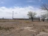 Clark Ave. Lot 8 Plaza Del Sol Subdivision - Photo 4