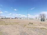 Clark Ave. Lot 8 Plaza Del Sol Subdivision - Photo 8