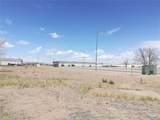 Clark Ave. Lot 8 Plaza Del Sol Subdivision - Photo 9
