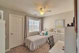 6577 Gray Way - Photo 20