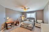 6577 Gray Way - Photo 21