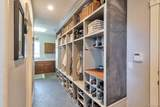 6577 Gray Way - Photo 25