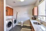 6577 Gray Way - Photo 26