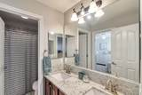 6577 Gray Way - Photo 27