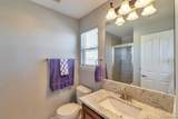 6577 Gray Way - Photo 28