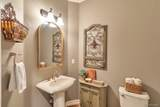 6577 Gray Way - Photo 29