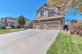6577 Gray Way - Photo 32