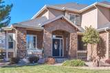 6577 Gray Way - Photo 4