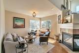 6577 Gray Way - Photo 8