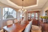 6577 Gray Way - Photo 9
